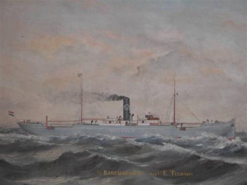 Barendrecht (2) 1901