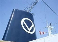 Van Ommeren Shipping