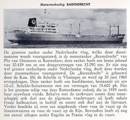 Barendrecht (5)
